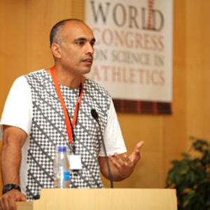 Carlos Cordente