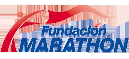 Fundación Marathon