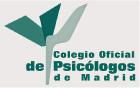 Colegio Oficial de Psicólogos en Madrid
