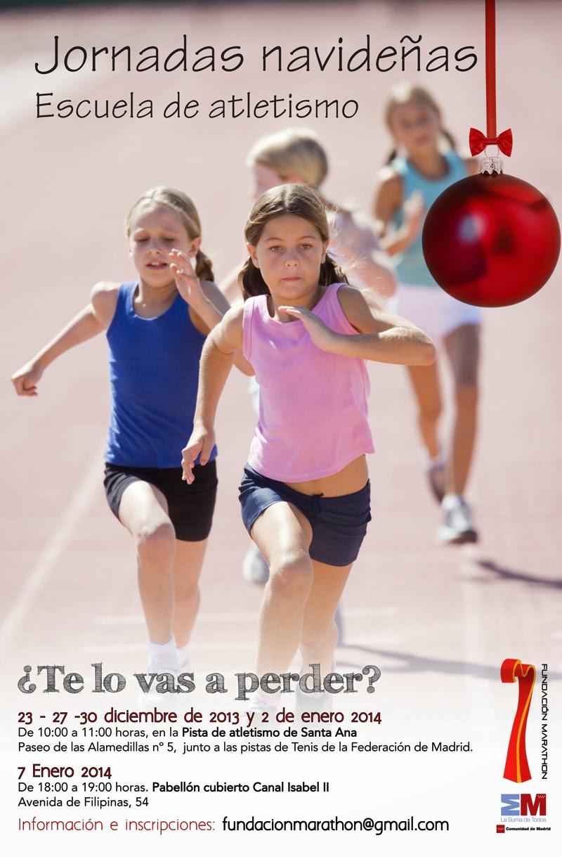 Cartel_Fundacion_Navidad_mail