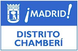 Logo-MADRID-DISTRITO-CHAMBERI