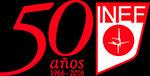 inef-50