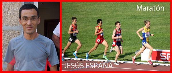 jesus_espana