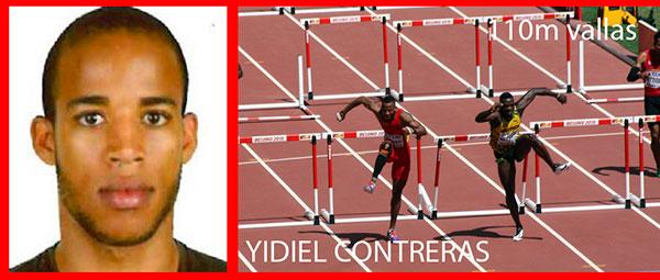 yidiel_contreras