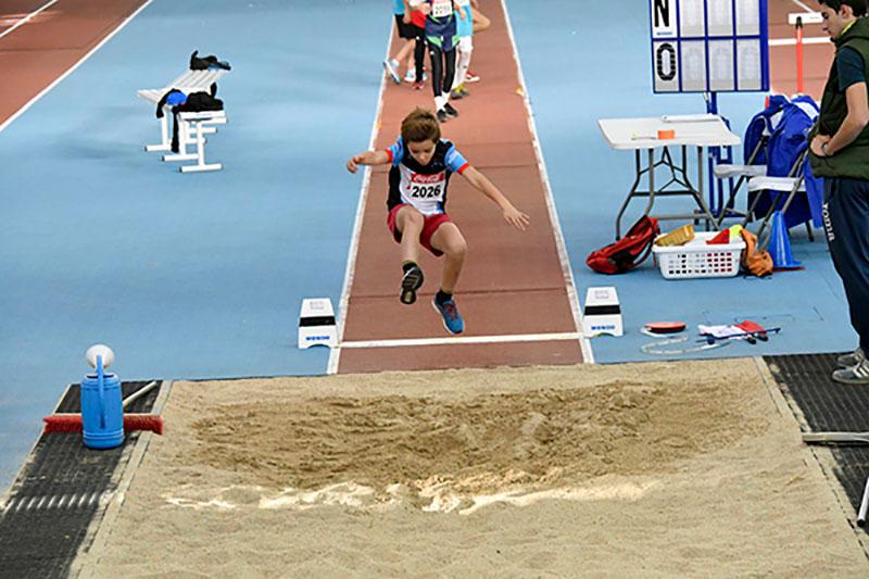 Alvaro-Lopez-saltando-3