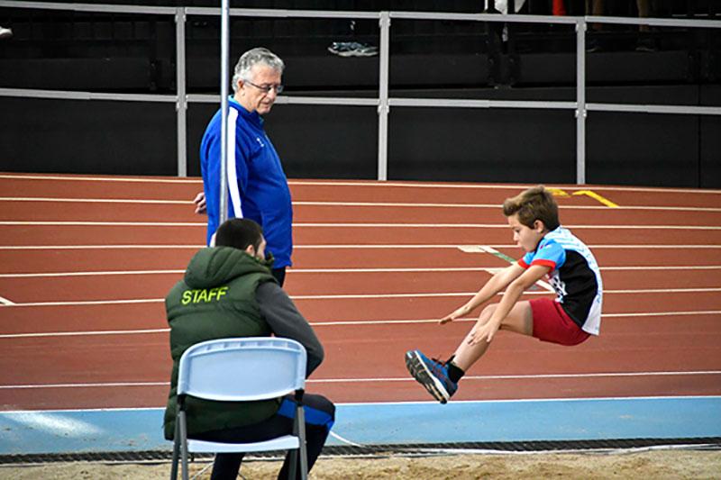 Alvaro-Lopez-saltando12jpg