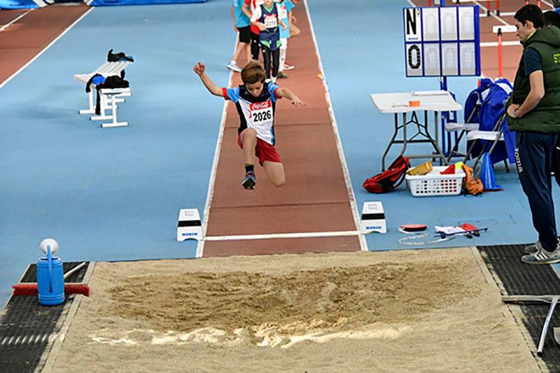 Alvaro-Lopez-saltando2