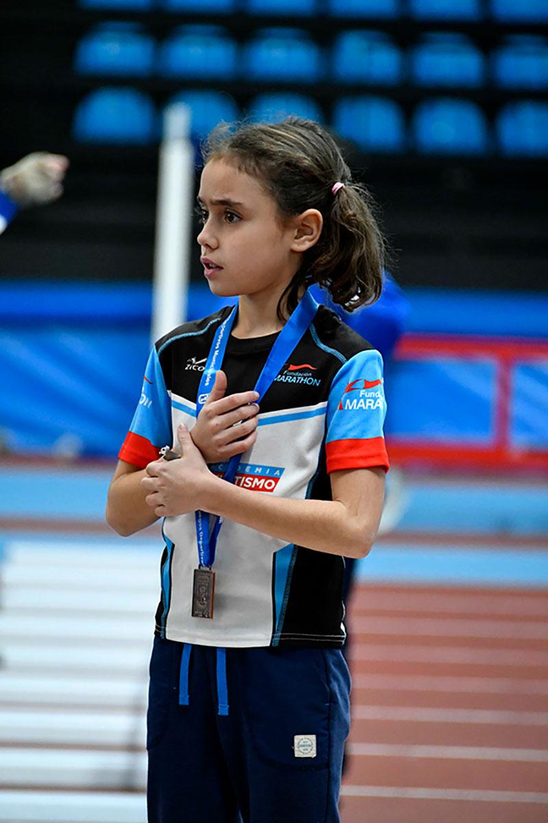 Berta-medalla2