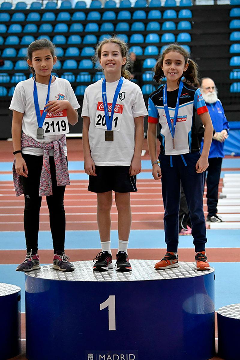 Berta-medalla3