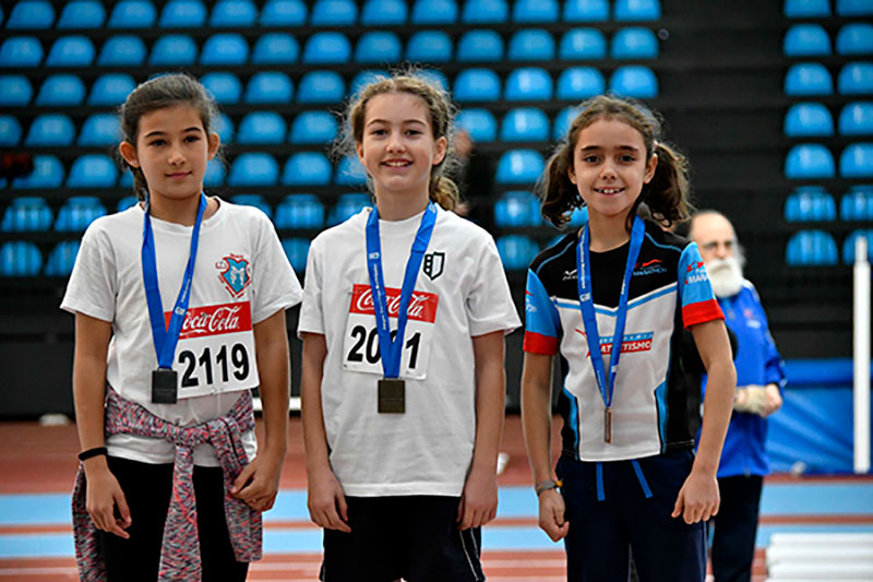 Berta-medalla4