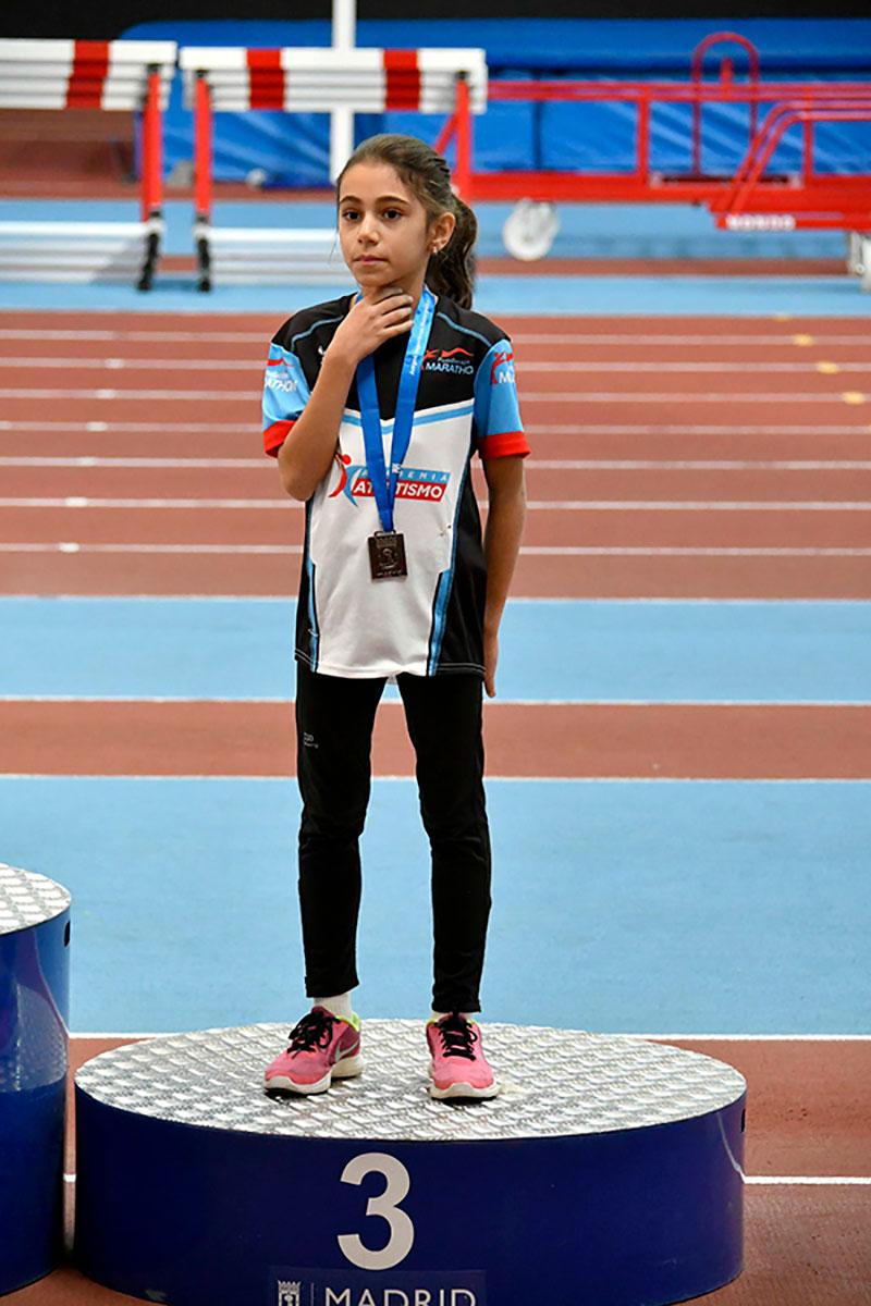Ines-Macias-medalla2