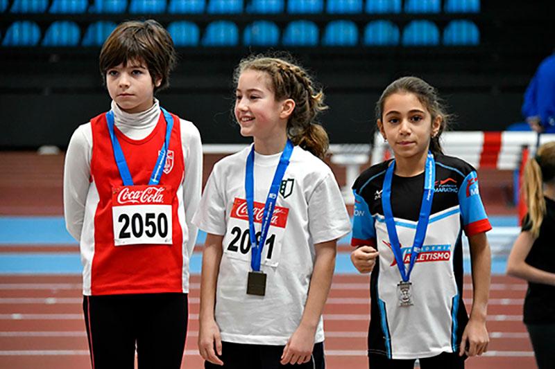 Ines-Macias-medalla3