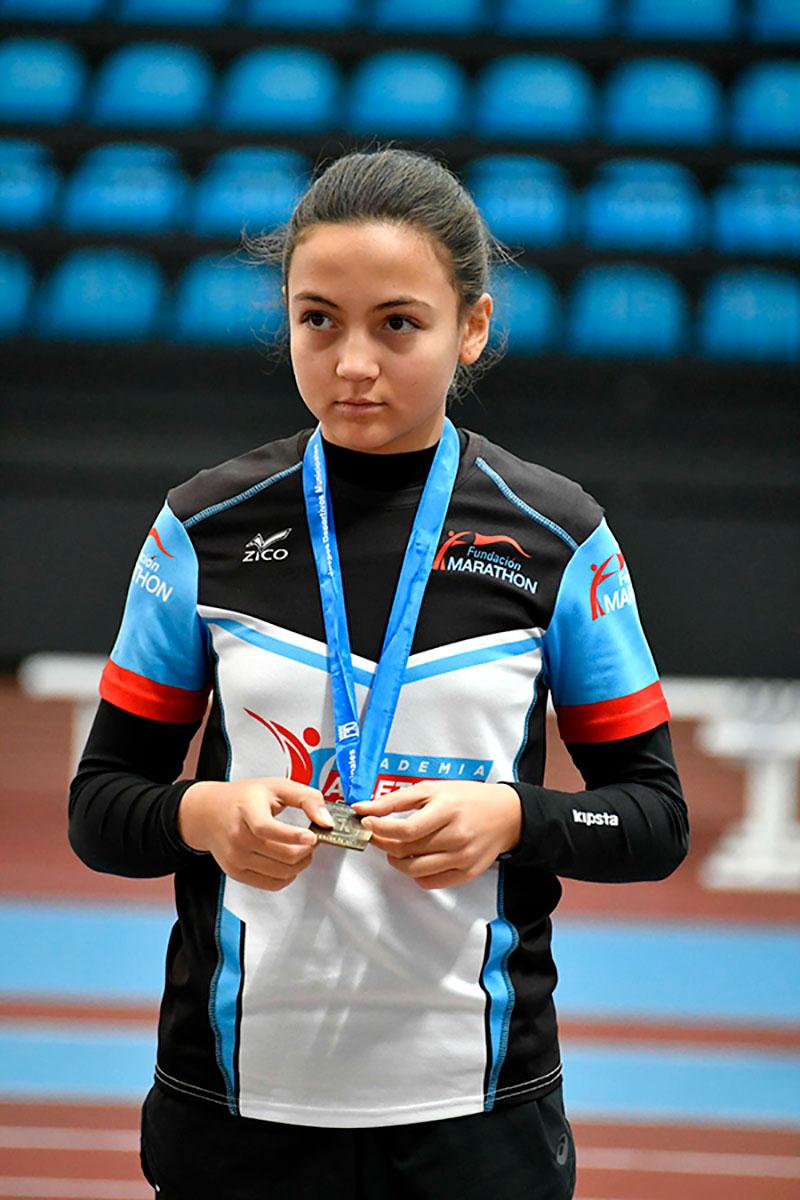Julia-Ceregido-medalla2
