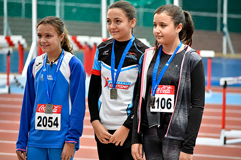 Julia-Ceregido-medalla3