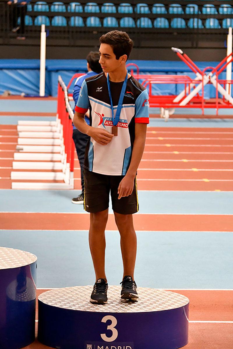 Mario-Zurdo-medalla