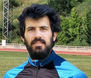 Carlos De Manuel 4