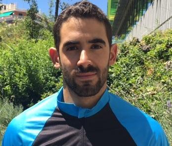 Javier González 2