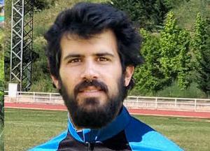 Carlos-De-Manuel-4